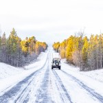 Finlandia-8696