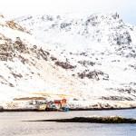 Nordkapp-8865