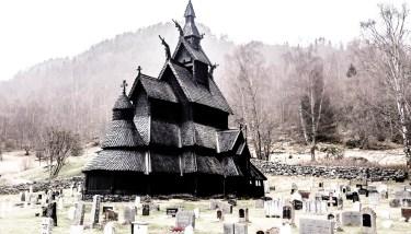 Sul Noruega-9175