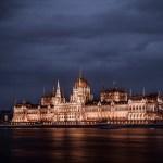 FineArt Budapest
