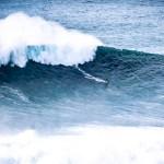 FineArt Big Wave