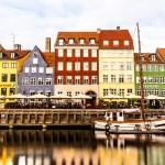 FineArt Copenhagen