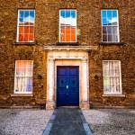 FineArt Casas Irlanda