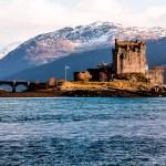 FineArt Castle