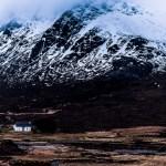 FineArt Highlands Escócia