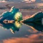 FineArt Lake Islandia