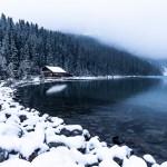 FineArt Lake Louise