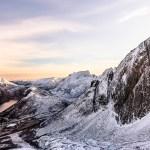 FineArt Senja e Fjordgard