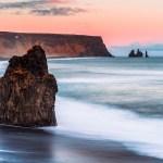 FineArt Praia Islandia