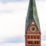 FineArt Lüneburg