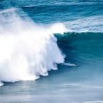 FineArt Surf