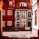 FineArt Riga