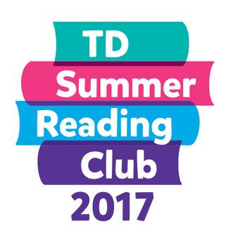 TD_Summer_Logo