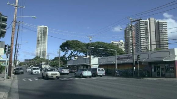 32wa-netabare2-hawaii