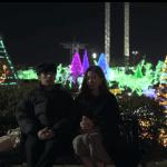 テラスハウス東京2020の33話の動画の無料視聴方法