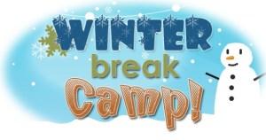 Winter-Break-Camp