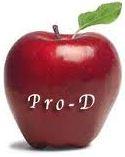 pro-d-apple
