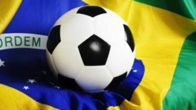 Photo of A Copa do Mundo e as eleições