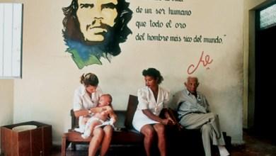 Photo of Que venham os cubanos – ou como crescer sem aumentar produtividade
