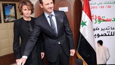 Photo of Para onde vão as democracias?