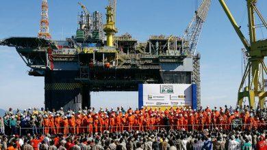 Photo of Comparando estatais petroleiras: Noruega 7 x 1 Brasil (parte 1)