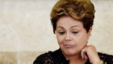 Photo of O governo Dilma é responsável único pela corrupção?