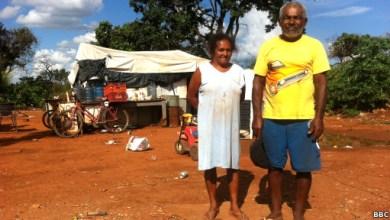 Photo of O avanço da inclusão social no Brasil está em risco?