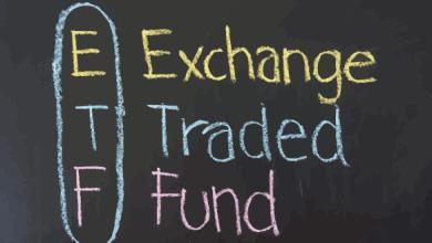 Photo of Fundos de investimento em índices: o futuro do mercado financeiro