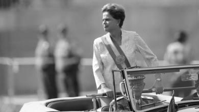 Photo of Passado um ano da reeleição: o que aconteceu com a economia brasileira?