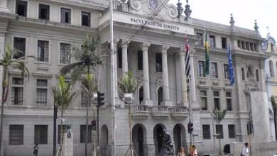 Photo of Sobre naufrágios e franciscanos: uma crítica à escola de direito da USP