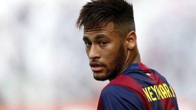Photo of Neymar: o craque na arte de fazer gols e sonegar impostos