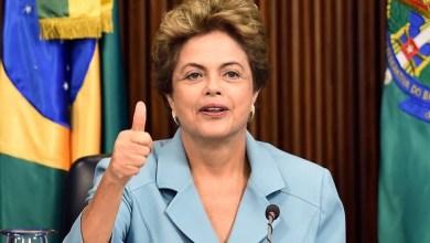 Photo of 7 consequências da permanência da presidente Dilma