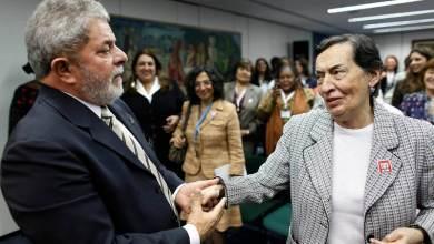 Photo of Uma trilogia do lulopetismo: a grande ilusão