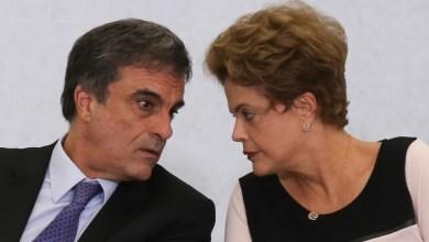 Photo of As propostas de Meirelles são iguais às do Nelson Barbosa? Esclarecimentos a Dilma Rousseff