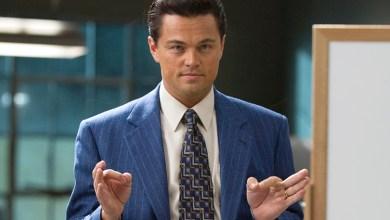 Photo of 20 verdades inconvenientes sobre a bolsa de valores