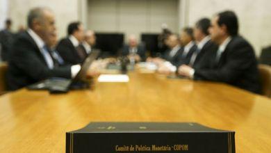 Photo of Queda dos juros: muita calma nessa hora