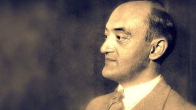Photo of Schumpeter: inovação, destruição criadora e desenvolvimento