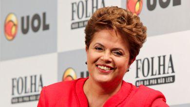 Photo of 6 tweets que mostram o apoio de Dilma à PEC do Teto