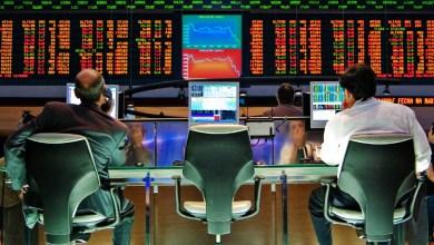 Photo of Mercados financeiros e as relações sociais da economia