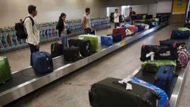 Photo of Companhias aéreas, bagagens, concorrência e estrogonofe