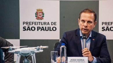 Photo of O Estado e a receita de gestão de João Doria