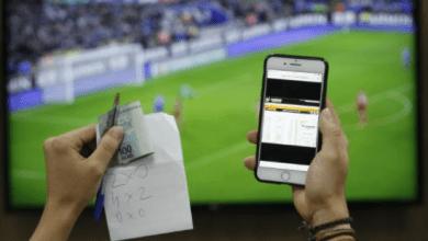 """Photo of Mercado de apostas esportivas: uma análise da relação risco-retorno sob a ótica do """"valor esperado"""""""