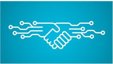 Photo of Como o blockchain e novas tecnologias podem combater o desemprego