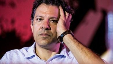 Photo of Não, Haddad! Aumentar imposto de banco não ajuda na redução de spread