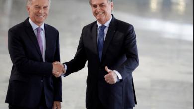 Photo of Intenção de aperfeiçoar e flexibilizar o Mercosul é mais que bem-vinda