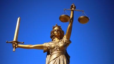 Photo of O que é justiça segundo Rawls, Nozick e Walzer