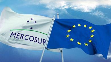 Photo of Acordo Mercosul-União Europeia: a inserção econômica do Brasil e mais motivos para celebrar