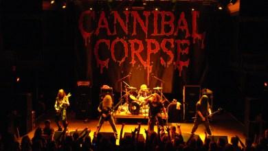 Photo of Cannibal Corpse: entre o bem e o mal na preferência do consumidor