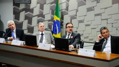 Photo of A insídia do Imposto Único