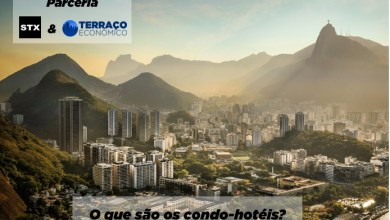 Photo of O que são condo-hotéis?